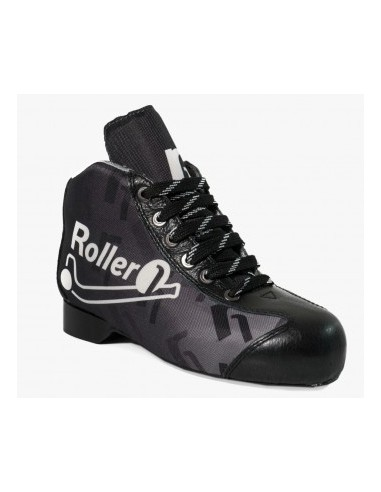 Bota Roller One FLASH 41 Negro